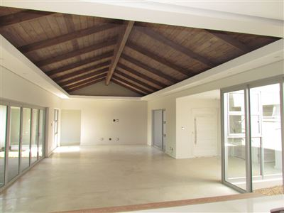 Simbithi Eco Estate property for sale. Ref No: 13282294. Picture no 4