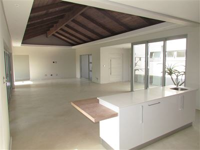 Simbithi Eco Estate property for sale. Ref No: 13282294. Picture no 5