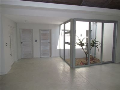 Simbithi Eco Estate property for sale. Ref No: 13282294. Picture no 8