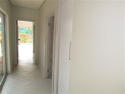 Simbithi Eco Estate property for sale. Ref No: 13282294. Picture no 25