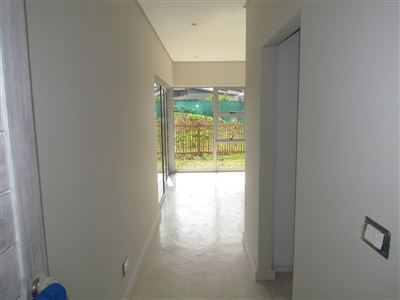 Simbithi Eco Estate property for sale. Ref No: 13282294. Picture no 28