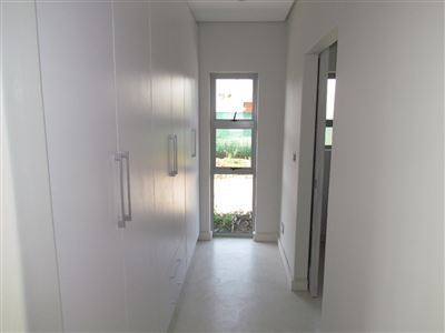 Simbithi Eco Estate property for sale. Ref No: 13282294. Picture no 29