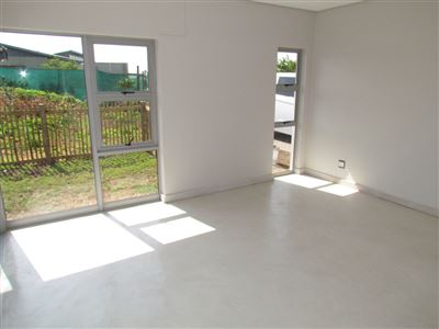 Simbithi Eco Estate property for sale. Ref No: 13282294. Picture no 32