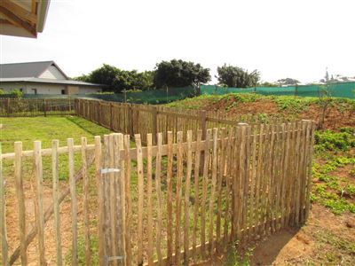 Simbithi Eco Estate property for sale. Ref No: 13282294. Picture no 34