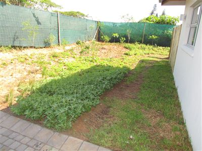 Simbithi Eco Estate property for sale. Ref No: 13282294. Picture no 37