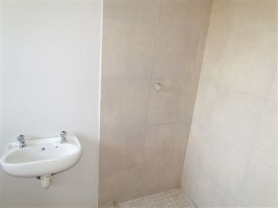 Simbithi Eco Estate property for sale. Ref No: 13282294. Picture no 39