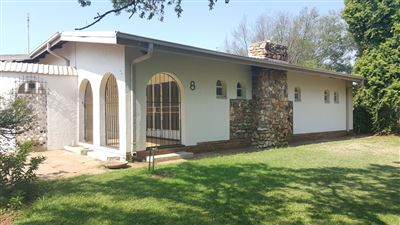 Klerksdorp, Flamwood Property  | Houses To Rent Flamwood, Flamwood, House 4 bedrooms property to rent Price:,  6,00*