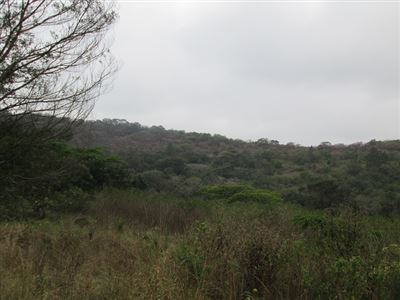 Property for Sale by Trudy McCabe, Southbroom, Vacant Land  property for sale Price:1,600,000