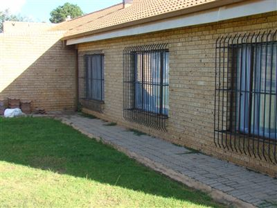 Pretoria, Rayton Property  | Houses For Sale Rayton, Rayton, Farms 4 bedrooms property for sale Price:2,500,000