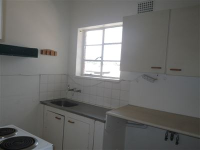 Witbank, Witbank Ext 5 Property  | Houses To Rent Witbank Ext 5, Witbank Ext 5, Flats 2 bedrooms property to rent Price:,  5,50*