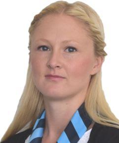Yolanda Koster