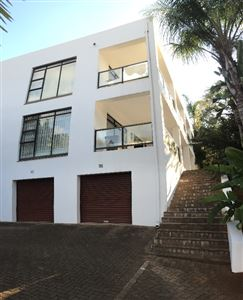 Louis Trichardt property for sale. Ref No: 13328217. Picture no 1