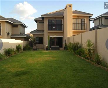 Bloemfontein, Lilyvale Property  | Houses For Sale Lilyvale, Lilyvale, House 3 bedrooms property for sale Price:1,384,500