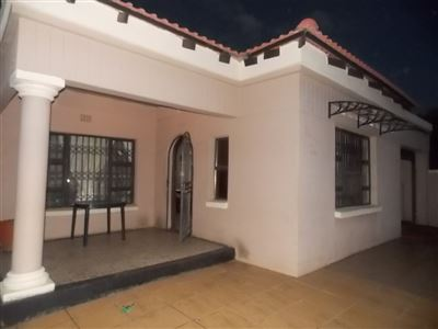 Soweto, Meadowlands Zone 10 Property  | Houses For Sale Meadowlands Zone 10, Meadowlands Zone 10, House 2 bedrooms property for sale Price:700,000