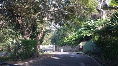 East London, Glen Eden Property  | Houses For Sale Glen Eden, Glen Eden, Vacant Land  property for sale Price:370,000