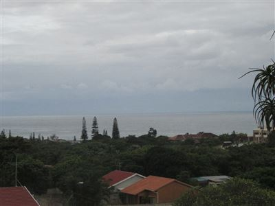 Manaba Beach property for sale. Ref No: 13325377. Picture no 1