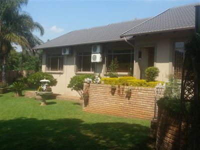 Safari Gardens And Ext property for sale. Ref No: 13306342. Picture no 3