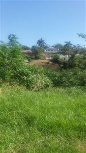 Amanzimtoti for sale property. Ref No: 13324543. Picture no 1