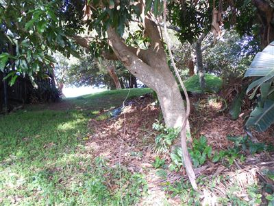 Vacant Land for sale in Doonside