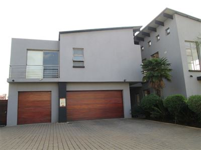 Centurion, Raslouw Glen Property  | Houses For Sale Raslouw Glen, Raslouw Glen, House 6 bedrooms property for sale Price:4,300,000