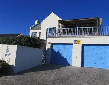 Blue Lagoon property for sale. Ref No: 13326101. Picture no 1