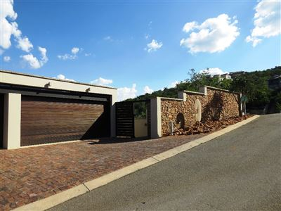 Rustenburg, Cashan & Ext Property  | Houses For Sale Cashan & Ext, Cashan & Ext, House 3 bedrooms property for sale Price:4,500,000