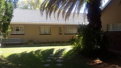 Klerksdorp, Flamwood Property  | Houses For Sale Flamwood, Flamwood, House 4 bedrooms property for sale Price:960,000