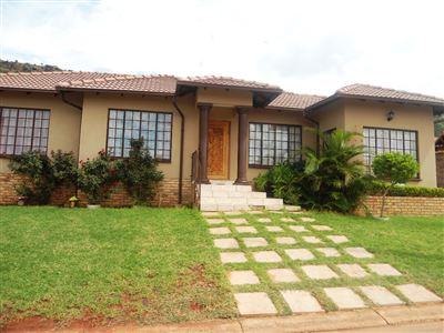 Rustenburg, Tlhabane West Property    Houses For Sale Tlhabane West, Tlhabane West, House 3 bedrooms property for sale Price:940,000