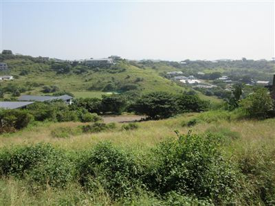 Simbithi Eco Estate property for sale. Ref No: 13326322. Picture no 1