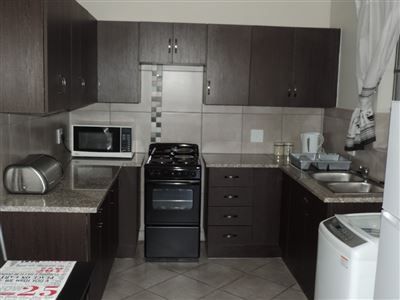 Hoeveld Park property for sale. Ref No: 13348980. Picture no 1