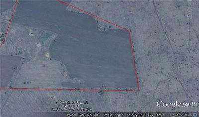 Marikana property for sale. Ref No: 13326555. Picture no 2
