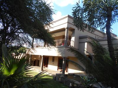 Hartbeespoort, Ifafi Property  | Houses For Sale Ifafi, Ifafi, House 4 bedrooms property for sale Price:3,700,000