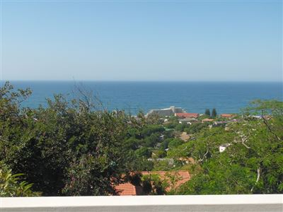 Ballito property for sale. Ref No: 13326792. Picture no 1