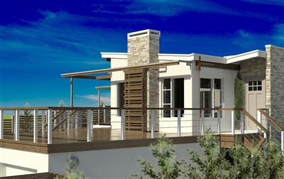 Noordhoek, Capri Property  | Houses For Sale Capri, Capri, Vacant Land  property for sale Price:895,000