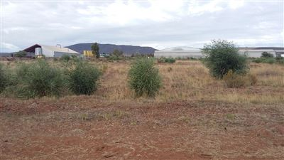 Darling, Darling Property  | Houses For Sale Darling, Darling, Commercial  property for sale Price:553,000