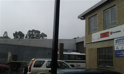 Germiston, Knights Property  | Houses To Rent Knights, Knights, Commercial  property to rent Price:, 30,00*