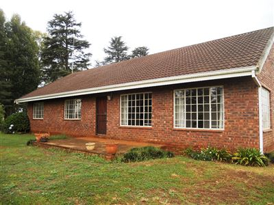 Howick, Howick Property  | Houses To Rent Howick, Howick, House 3 bedrooms property to rent Price:,  8,00*