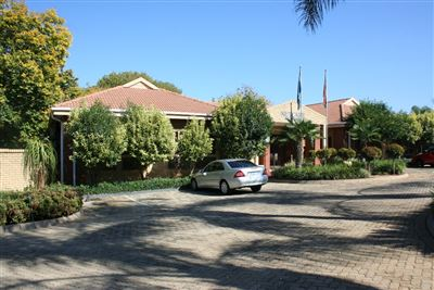Centurion, Lyttelton Property  | Houses To Rent Lyttelton, Lyttelton, Commercial  property to rent Price:, 44,00*