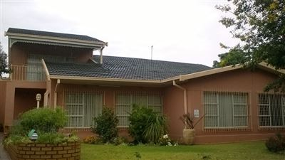 Property Carletonville : Houses For Sale Carletonville (All), Oberholzer & Ext, House 4 bedrooms property for sale Price:1,296,000
