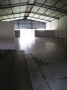 Pietermaritzburg, Pietermaritzburg Property  | Houses To Rent Pietermaritzburg, Pietermaritzburg, Commercial  property to rent Price:, 39,00*