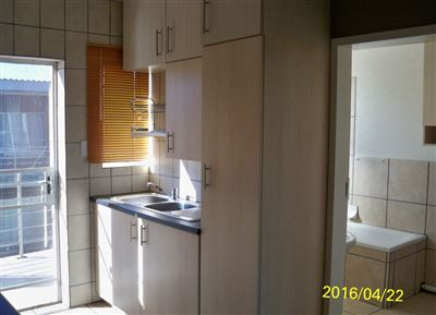 Noord Sentraal property for sale. Ref No: 13327703. Picture no 4