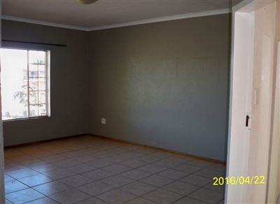 Noord Sentraal for sale property. Ref No: 13327703. Picture no 13