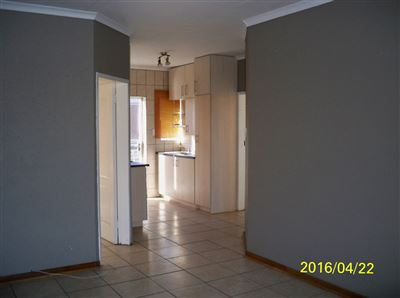 Noord Sentraal property for sale. Ref No: 13327703. Picture no 14