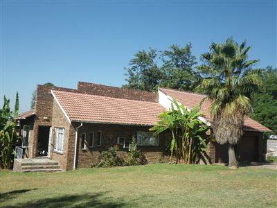 Witbank, Jackaroo Park Property  | Houses To Rent Jackaroo Park, Jackaroo Park, House 3 bedrooms property to rent Price:,  9,90*