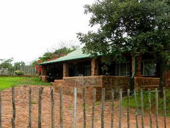 Cullinan, Cullinan Property  | Houses For Sale Cullinan, Cullinan, Farms 4 bedrooms property for sale Price:7,000,000