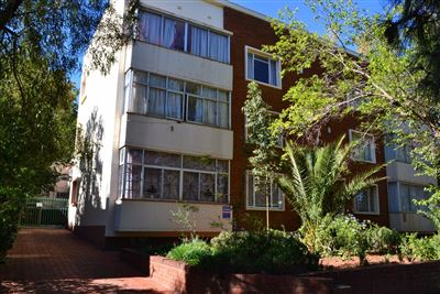 Bloemfontein, Arboretum Property  | Houses For Sale Arboretum, Arboretum, Flats 2 bedrooms property for sale Price:490,000
