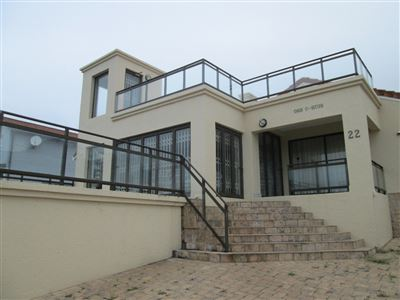 Margate, Uvongo Property  | Houses For Sale Uvongo, Uvongo, House 5 bedrooms property for sale Price:2,380,000