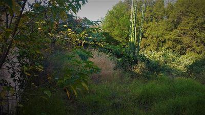 Pretoria, Constantia Park Property  | Houses For Sale Constantia Park, Constantia Park, Vacant Land  property for sale Price:870,000