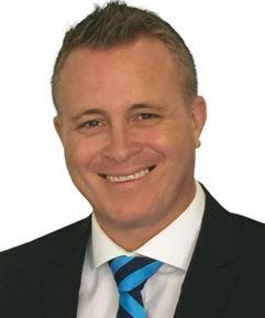 Jason Hutton