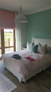 Parys property for sale. Ref No: 13328973. Picture no 20